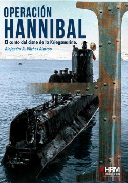 Operación hannibal