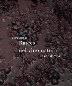 Raíces del vino natural