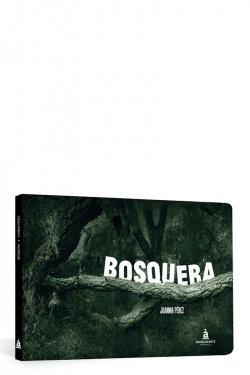 Bosquera