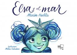 Elsa y el mar