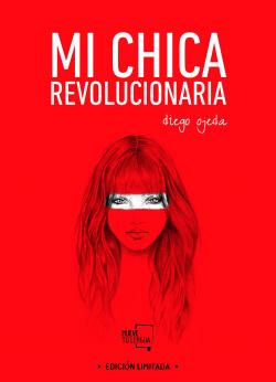 Mi chica revolucionaria