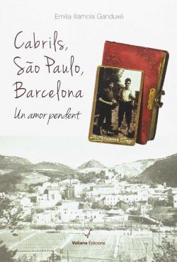Cabrils, sao paulo, barcelona