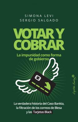 Votar y cobrar