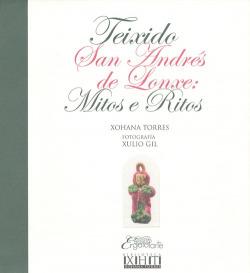 TEIXIDO.SAN ANDRÈS DE LONXE