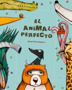 El animal perfecto