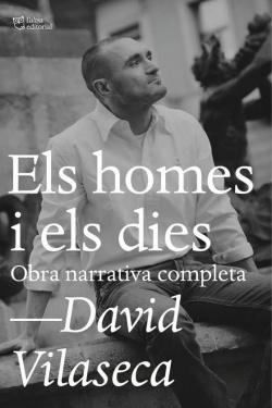 ELS HOMES I ELS DIES