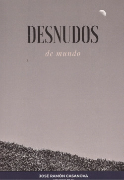 DESNUDOS DEL MUNDO