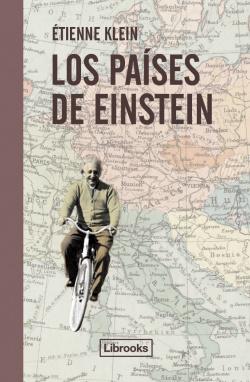 LOS PAíSES DE EINSTEIN
