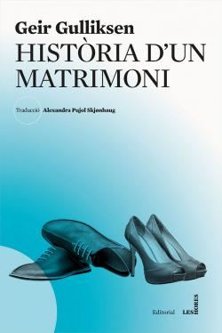 HISTORIA D´UN MATRIMONI
