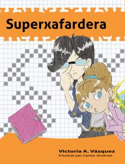 SUPERXAFARDERA 1