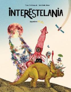 INTERESTELANIA