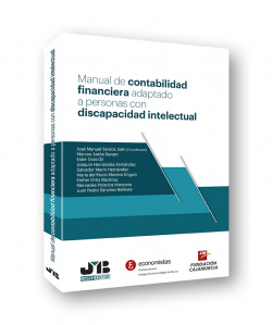 MANUAL DE CONTABILIDAD FINANCIERA ADAPTADO A PERSONAS CON...
