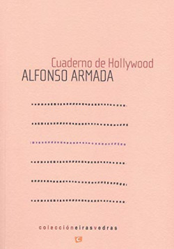 CUADERNO DE HOLLYWOOD