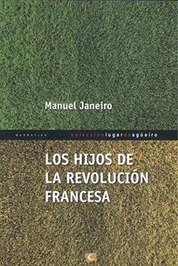 HIJOS DE LA REVOLUCIÓN FRANCESA, LOS