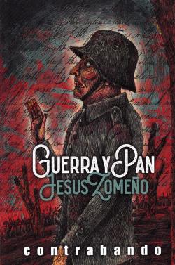 GUERRA Y PAN