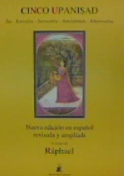 Cinco Upanisad