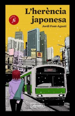 L'HERÈNCIA JAPONESA