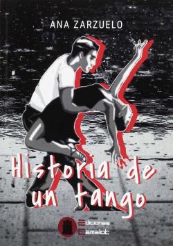 HISTORIA DE UN TANGO