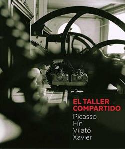 EL TALLER COMPARTIDO