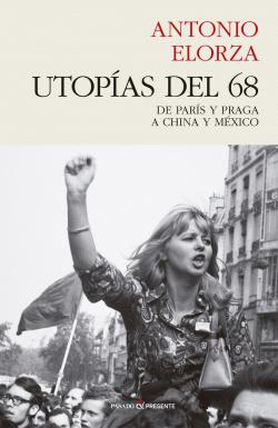 UTOPÍAS DEL 68
