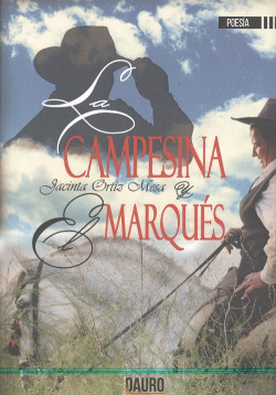 LA CAMPESINA Y EL MARQUÈS
