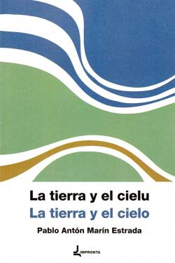 LA TIERRA Y EL CIELU. LA TIERRA Y EL CIELO. (AST-CAST)