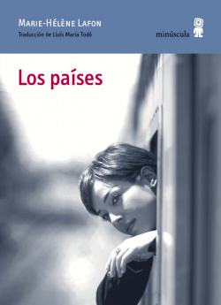 LOS PAISES