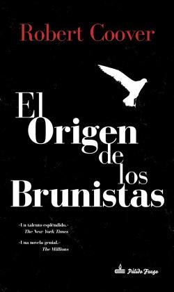 EL ORIGEN DE LOS BRUNISTAS