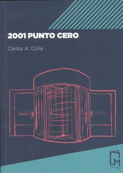 2001 PUNTO CERO