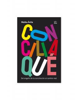 CONCILIAQUÈ