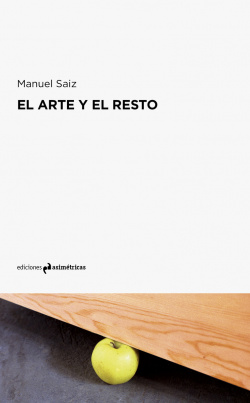 EL ARTE Y EL RESTO