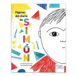 PÁGINAS DEL DIARIO DE SIMÓN