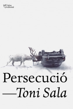 PERSECUCIÓ
