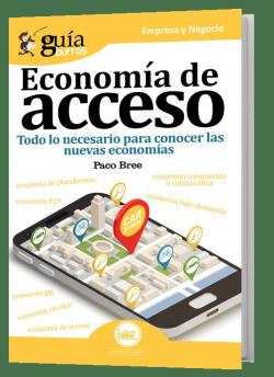 Economía de acceso