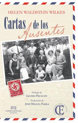 CARTAS DE LOS AUSENTES
