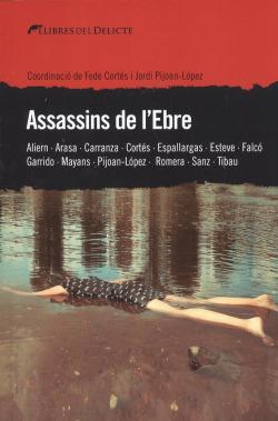ASSASINS DE L'EBRE