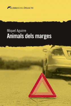 ANIMALS DELS MARGES
