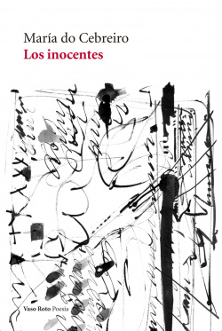 LOS INOCENTES