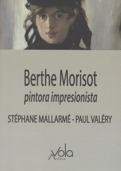 BERTHE MORISOT, PINTORA IMPRESIONISTA