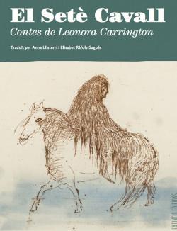 El Setè Cavall