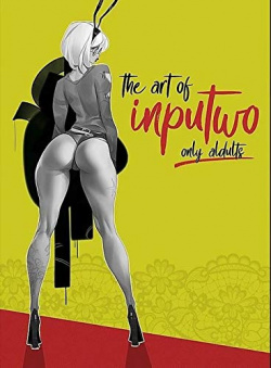 ART OF INPUTWO THE