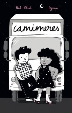 Camioneres