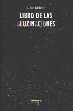LIBRO DE LAS ALUCINACIONES