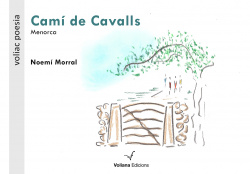 CAMÍ DE CAVALLS