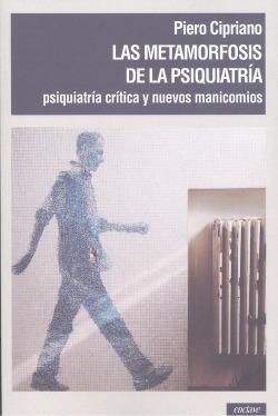 Las metamorfosis de la psiquiatría