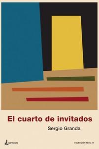 EL CUARTO DE INVITADOS