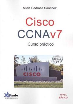 CISCO CCNA V7