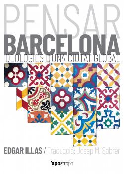 Pensar Barcelona