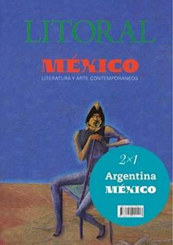 ARGENTINA. MÉXICO.