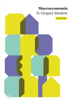 Macroeconom¡a, 10ª ed.